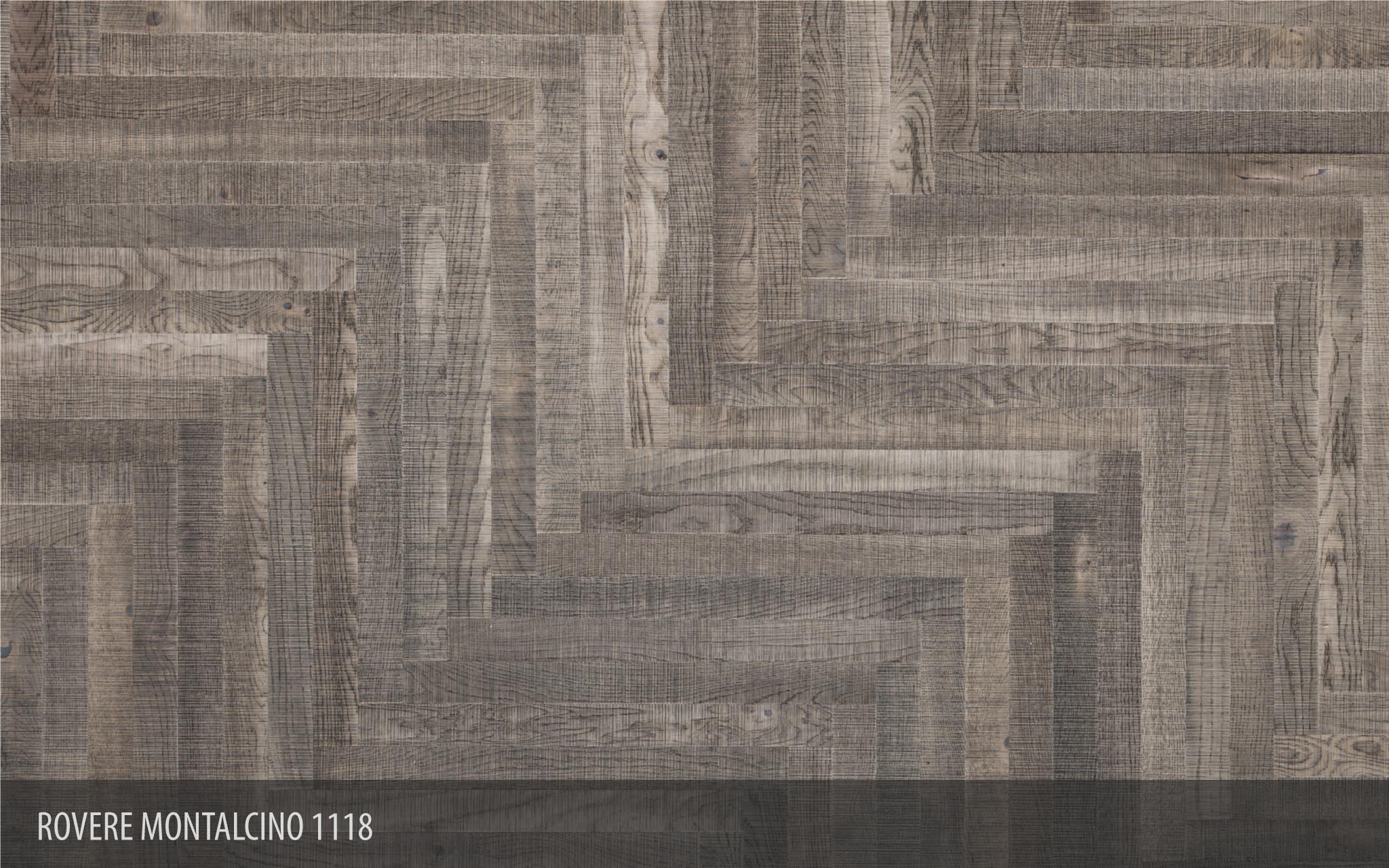 spina filo di lama montalcino